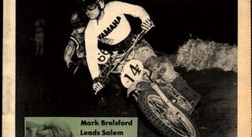Cycle News 1972 07 18