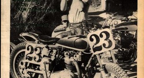Cycle News 1972 07 25