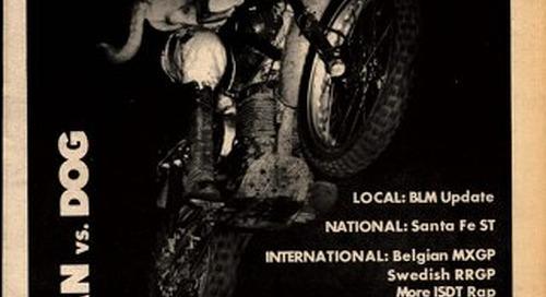 Cycle News 1972 08 29
