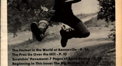 Cycle News 1972 09 12