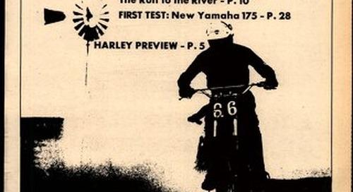 Cycle News 1972 10 17