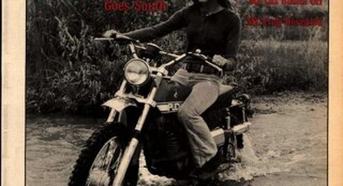 Cycle News 1972 10 24