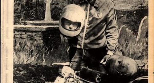 Cycle News 1972 10 31