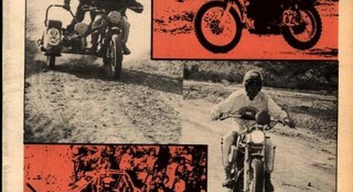 Cycle News 1972 11 14