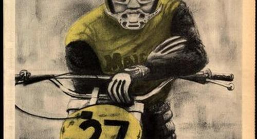 Cycle News 1972 12 05