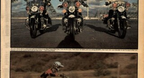 Cycle News 1973 01 09