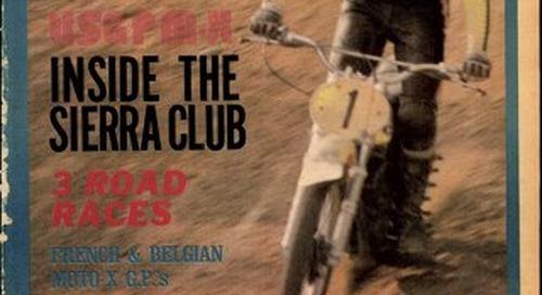Cycle News 1973 07 03