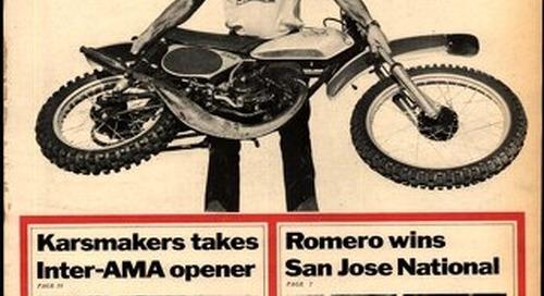 Cycle News 1973 07 10