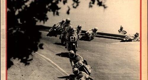 Cycle News 1973 08 06