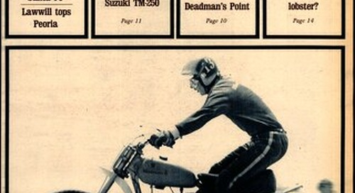 Cycle News 1973 08 14