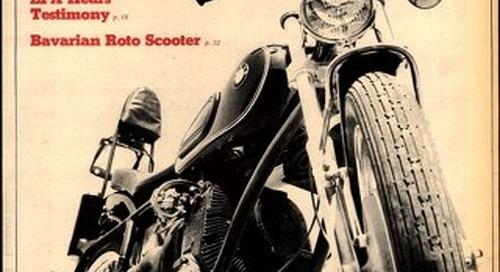 Cycle News 1973 08 21