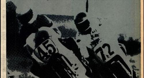 Cycle News 1973 08 28