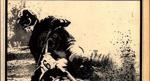 Cycle News 1973 09 18