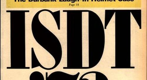 Cycle News 1973 09 25