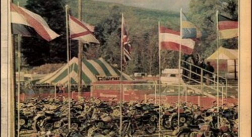 Cycle News 1973 10 02