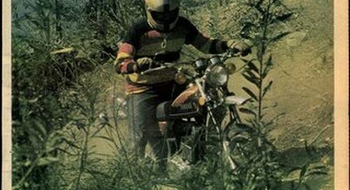 Cycle News 1973 10 09