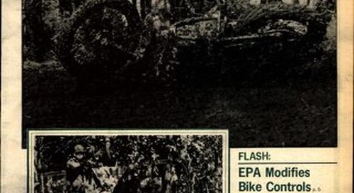 Cycle News 1973 10 23