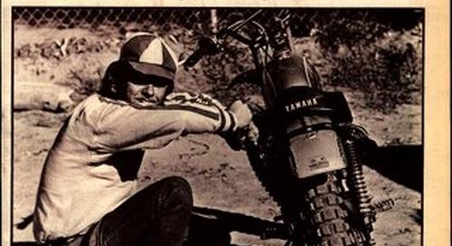 Cycle News 1973 10 30