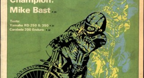 Cycle News 1973 11 06
