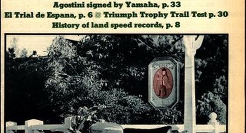 Cycle News 1973 12 18