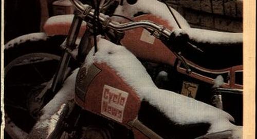 Cycle News 1974 01 08