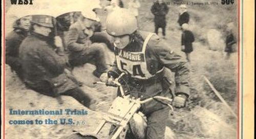 Cycle News 1974 01 15