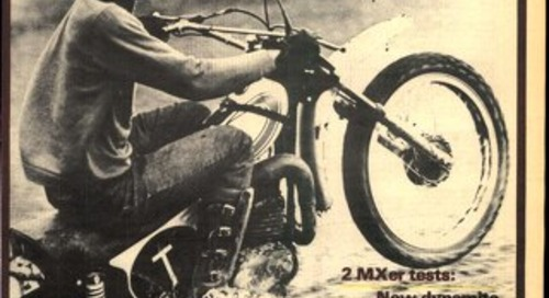 Cycle News 1974 01 29