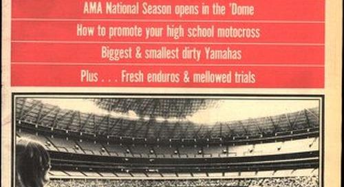 Cycle News 1974 02 12