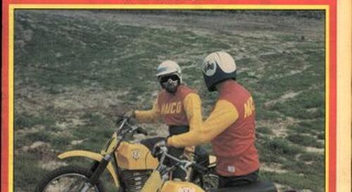 Cycle News 1974 02 19