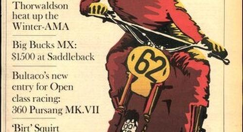 Cycle News 1974 02 26