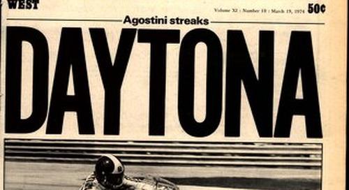 Cycle News 1974 03 19