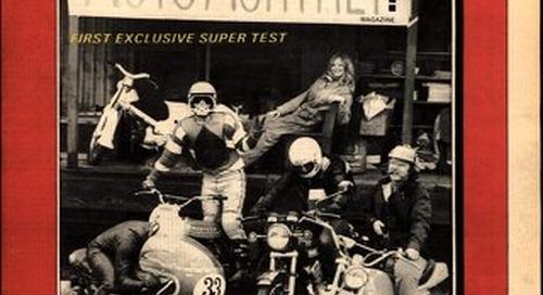 Cycle News 1974 04 09