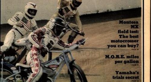 Cycle News 1974 04 30