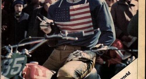 Cycle News 1974 05 14