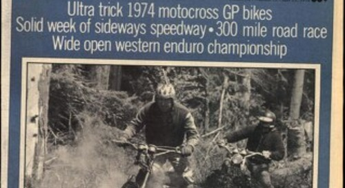 Cycle News 1974 05 21