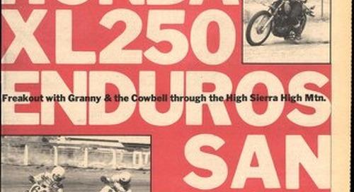 Cycle News 1974 05 28