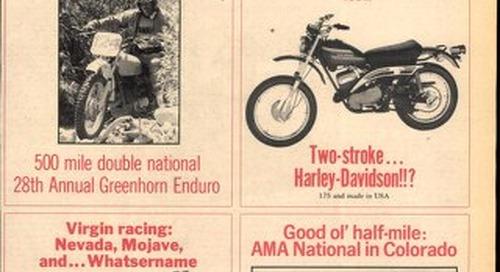Cycle News 1974 06 04