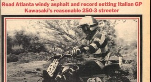 Cycle News 1974 06 11