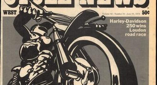 Cycle News 1974 06 25