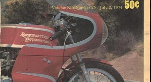 Cycle News 1974 07 02