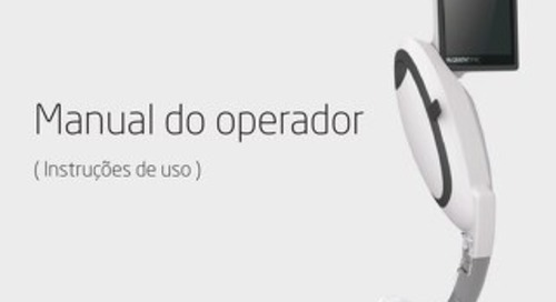 Manual do Operador McGrath MAC