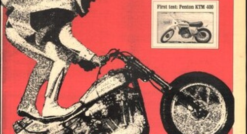 Cycle News 1974 07 30