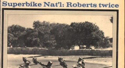 Cycle News 1974 08 06