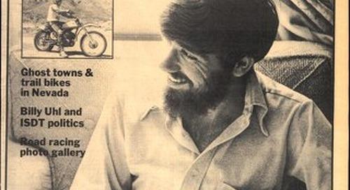 Cycle News 1974 08 13