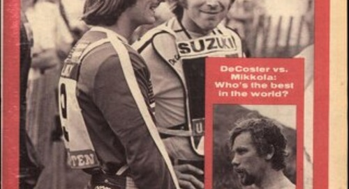 Cycle News 1974 08 20