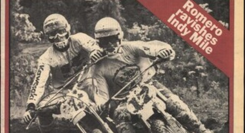 Cycle News 1974 09 03