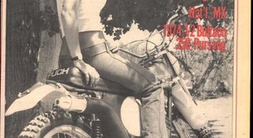 Cycle News 1974 09 10