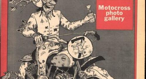 Cycle News 1974 09 17