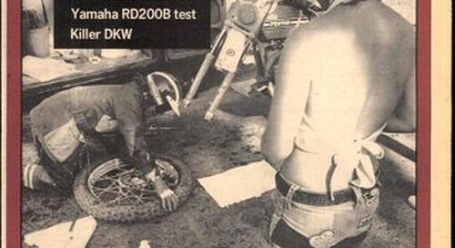 Cycle News 1974 09 24