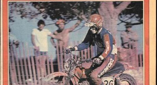 Cycle News 1974 10 01